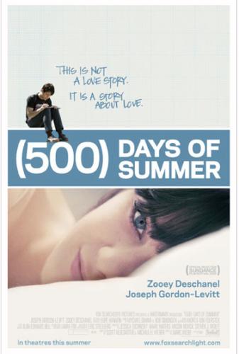 500daysofsummer02